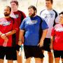 The Biggest Loser Season 16 Episode 11: Full Episode Live!
