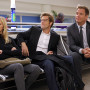 NCIS Season 12 Episode 9 Review: Grounded