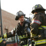 Chicago Fire Picture Preview: A Semi Emergency