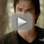 The Vampire Diaries Season 6 Episode 9 Promo: Bringing Bonnie Back