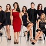 Vanderpump Rules Season 3 Episode 4: Full Episode Live!