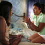 Jane The Virgin Creator Talks Love Triangle, Romance for Xo & More