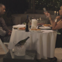 Love & Hip Hop Hollywood: Watch Season 1 Episode 11 Online