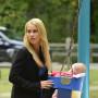 Return of Rebekah - The Originals Season 2 Episode 8