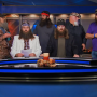 Duck Dynasty Season 7 Episode 2: Full Episode Live!