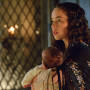 Mother and Son - Reign Season 2 Episode 9