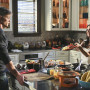 The Way to a Man - Hart of Dixie Season 4 Episode 1