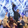 TV Ratings Report: Dancing with the Stars Soars