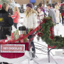 Serving Hot Chocolate - The Vampire Diaries Season 6 Episode 10