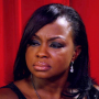 Dealing With the Fallout - The Real Housewives of Atlanta
