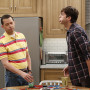 Two and a Half Men Season 12 Episode 6: Full Episode Live!