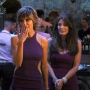 Party at PUMP - The Real Housewives of Beverly Hills Season 5 Episode 3