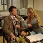 TV Ratings Report: Supernatural Surges, The Flash Soars