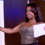 Bring On the Drama - The Real Housewives of Atlanta