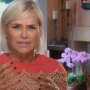 The Real Housewives of Beverly Hills Season 5 Episode 4: Full Episode Live!