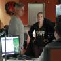 NCIS Season 12 Episode 10 Review: House Rules