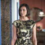Erika Flynn - The Mentalist Season 7 Episode 3