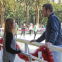 Trouble in Paradise - NCIS: Los Angeles