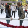 Romance on the Ice - NCIS: Los Angeles