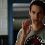 Kai on the Loose - The Vampire Diaries Season 6 Episode 11