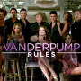 Vanderpump Rules Season 3 Episode 7: Full Episode Live!