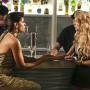 Jane the Virgin: Watch Season 1 Episode 9 Online