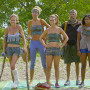 Survivor San Juan del Sur Finale: Who Won?!