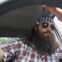 Duck Dynasty Season 7 Episode 5: Full Episode Live!