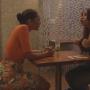 The Infidelity Test - Love & Hip Hop