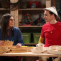 The Big Bang Theory: Watch Season 8 Episode 12 Online