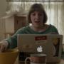 Girls Season 4 Episode 1 Review: Iowa