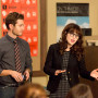 New Girl Season 4 Episode 13 Review: Coming Out