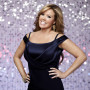 So You Think You Can Dance: Mary Murphy Leaving After 11 Seasons