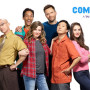 Community Season 6 to Premiere On...