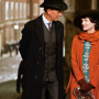 Downton Abbey Season 5 Episode 3 Review: This is SHOCKING...