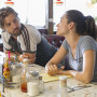 Shameless Season 5 Episode 3 Review: The Two Lisas