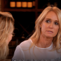 More Drama for Kim - The Real Housewives of Beverly Hills