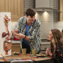 Two and a Half Men Season 12 Episode 12: Full Episode Live!