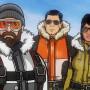 Archer Season 6 Episode 3 Review: The Archer Sanction