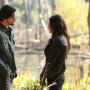 Jackson and Hayley - The Originals Season 2 Episode 12