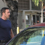 Deadly Reports - Hawaii Five-0 Season 5 Episode 15