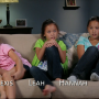 Kate Plus 8 Season 3 Episode 3: Full Episode Live!