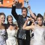 The Bachelor Season 19 Episode 4 Review: A Cinderella Story