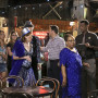 A Town Gathering - Hart of Dixie Season 4 Episode 4