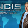 NCIS Round Table: April Fools!!!