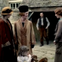 Edith's Attention - Downton Abbey Season 5 Episode 5