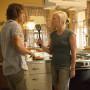 Shameless Season 5 Episode 6 Review: Crazy Love