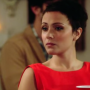 April and Beth Argue - Chasing Life