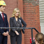 Under Scrutiny - Parks and Recreation