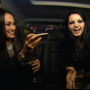 Wild in the UK - Total Divas Season 3 Episode 16
